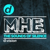 Cover of the album The Sounds of Silence (Radio Edit) - Single