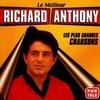 Cover of the album Les Plus Grandes Chansons
