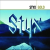 Cover of the album Come Sail Away: The Styx Anthology