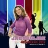 Couverture de l'album Jacqueline Megamix XXL 2014