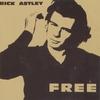 Cover of the album Free