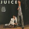 Couverture de l'album Juice