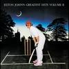 Couverture de l'album Elton John's Greatest Hits, Vol. 2