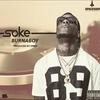 Cover of the album Soke - Single