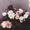 Couverture de l'album Power, Corruption & Lies (Collector's Edition)