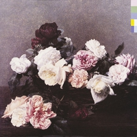 Cover of the track Power, Corruption & Lies (Collector's Edition)