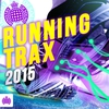 Couverture de l'album Running Trax 2014 - Ministry of Sound