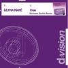 Cover of the album Free [ Samuele Sartini Remix ]
