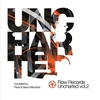 Cover of the album Uncharted, Vol. 2