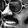Cover of the album Purple People - EP