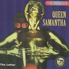 Cover of the album The Best of Queen Samantha: Letter (Disco)