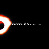 Cover of the track Europop