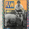 Cover of the album RAM (Deluxe Edition)