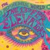 Couverture de l'album The Psychedelic World of the 13th Floor Elevators (Vol. 1)