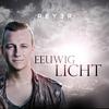 Couverture de l'album Eeuwig Licht