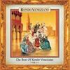Cover of the album The Best of Rondò Veneziano, Vol. 1