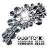 Couverture de l'album Tubular Bells (Remixes)
