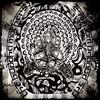 Couverture de l'album The Buddha Mothers