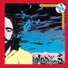 Cover of the album Let It Flow