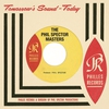 Couverture de l'album The Phil Spector Collection