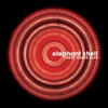 Couverture de l'album Elephant Shell