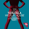 Cover of the album We play House (Remixes) - EP