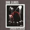 Cover of the album Urban Flamingo