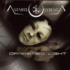 Cover of the album Darkened Light