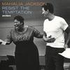 Couverture de l'album Resist the Temptation (Gospel Christmas Version)