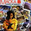 Couverture de l'album Jamaica, No Problem??