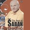 Couverture de l'album The Best Of (Serbian Music)
