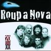 Cover of the album 20 Grandes Sucessos de Roupa Nova