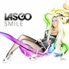 Couverture de l'album Smile