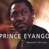 Cover of the album Mentalite Africaine
