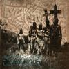 Couverture de l'album A Tapestry for Sourcerers