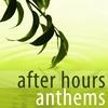 Couverture de l'album After Hours Anthems
