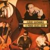 Couverture de l'album Flávio Guimarães & Prado Blues Band
