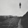 Couverture de l'album Holygram - EP