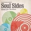 Couverture de l'album Zealous Records Presents: Soul Sides, Vol. 2 (The Covers) - EP