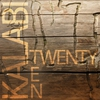 Couverture de l'album Twentyten