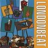 Couverture de l'album Londonbeat