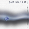 Couverture de l'album Pale Blue Dot