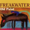 Cover of the album Old Paint