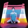 Couverture de l'album Impossible Princess