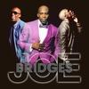 Cover of the album Bridges