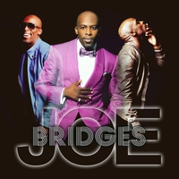 Cover of the track Bridges