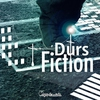 Cover of the album Fiction - EP