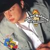 Couverture de l'album Live at Billy Bob's Texas: Jason Boland & The Stragglers