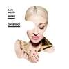Cover of the album O Vertigo!