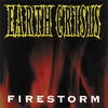 Cover of the album Firestorm - Single